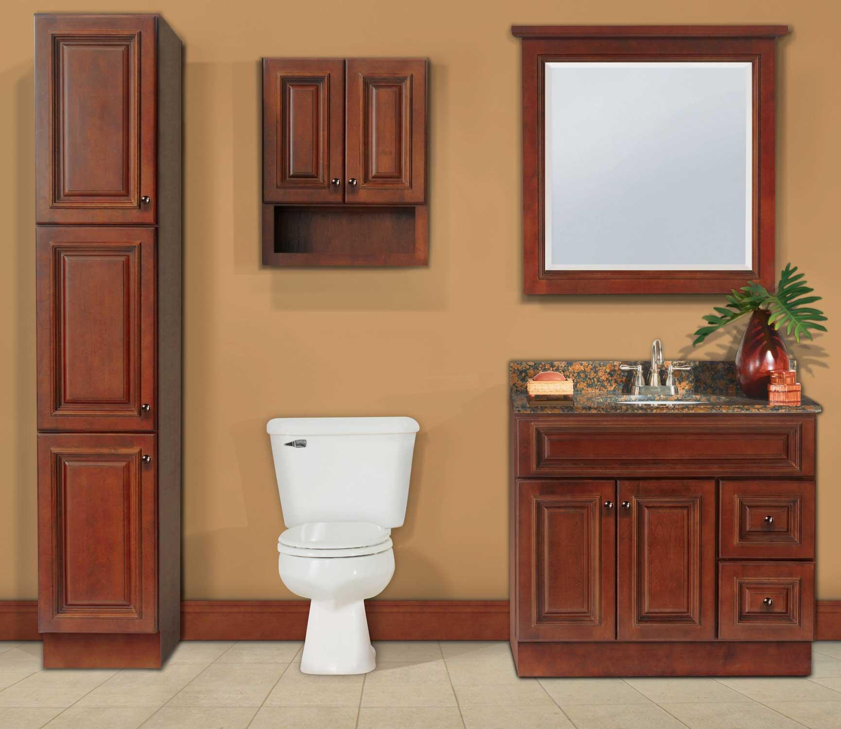 Bathroom Vanities U0026 Vanity Tops Click Here