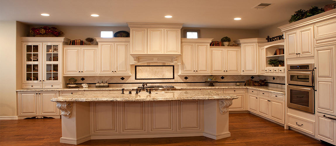 Kitchen Cabinets glidelock/kitchens