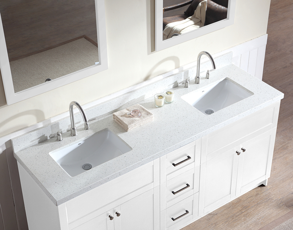 kitchen vanity with sink glidelock sinks 6378